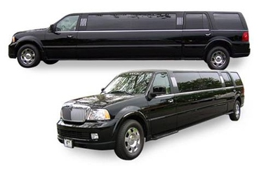 Chicago Limo And Towncar - Chicago, IL