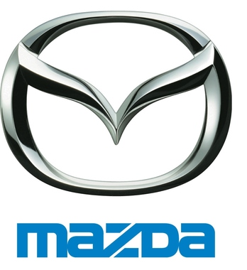 Spradley/Barr Mazda