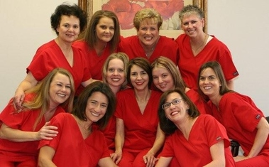 Bluebonnet Dental Care - Fort Worth, TX
