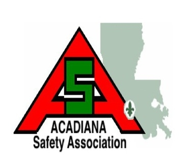 Acadiana Safety Assn Inc