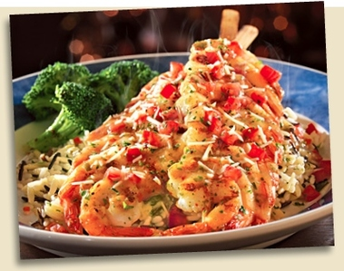 Red Lobster - North Richland Hills, TX