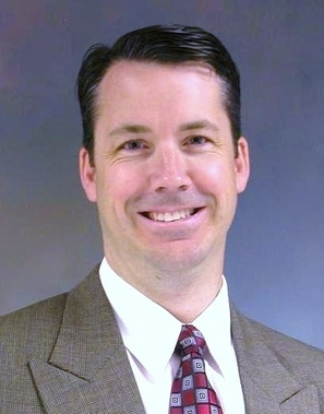 Ryan Hume-State Farm Insurance Agent - Parker, CO