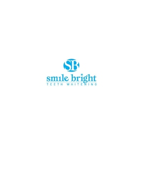 Smile Bright Teeth Whitening - Atlanta, GA