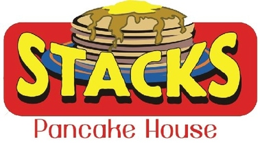 Stacks Pancake House - Dana Point, CA