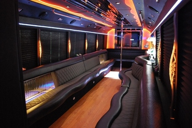 ALL Inclusive Limo - Wantagh, NY