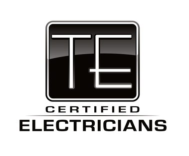Te Certified Electricians - Roswell, GA