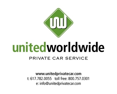 Boston Airport Cab And Car Service