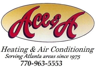 Ace & A Heating & Air Cond - Loganville, GA