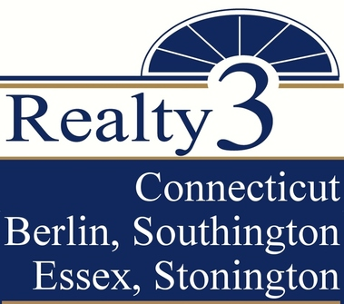Realty3 CT - Berlin, CT