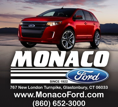New London Car Dealers Ct