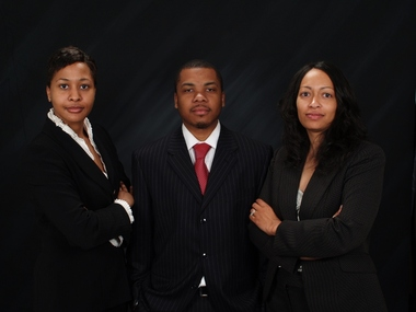Wood & Wood, LLP Attorneys At Law - Conyers, GA
