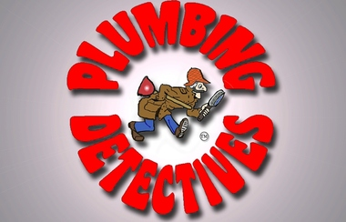The Plumbing Detectives - Conyers, GA