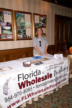 Florida Wholesale Printing - Pompano Beach, FL