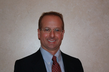 Allstate Insurance Agent: Thomas Lally - Enfield, CT