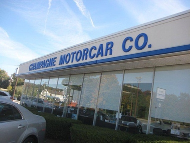 Used Car Dealers In Windham Ct