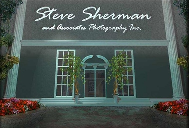 Steve Sherman Photography - Reseda, CA