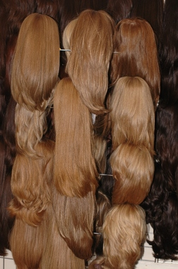 European Human Hair Wigs Nyc 28