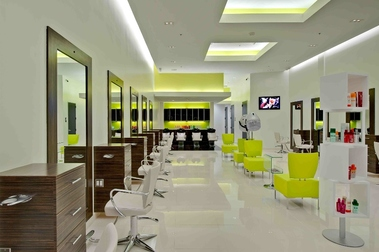 Aalam the salon plano tx for Aalam salon dallas