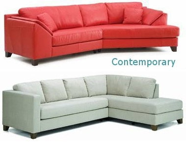 Leather Ave 10140 Philips Hwy 1 · Mixed Medium Furniture ...