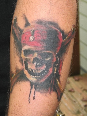 Krazy kats tattoo charlotte nc for Tattoos in charlotte nc