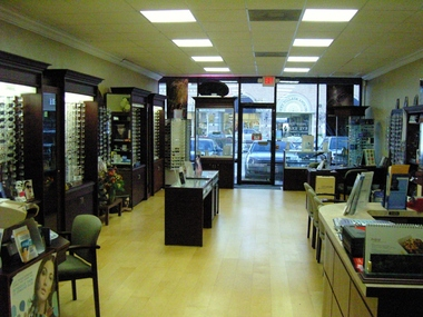 Eyedeal Eyecare & Eyewear - Houston, TX