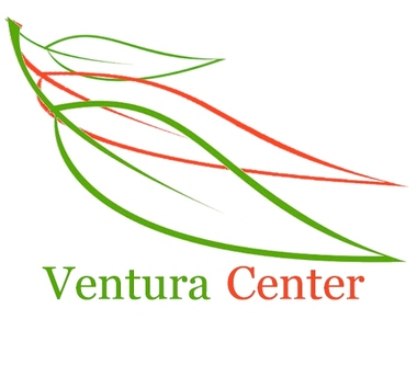 Ventura Center For Healing - Tarzana, CA