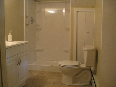 Etm Construction Ltd In Mentor Oh 44060 Citysearch