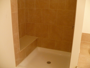 Tile Solutions - Columbus, OH