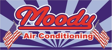 Moody Air Conditioning - Nederland, TX