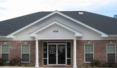 R & R Physical Therapy Inc - Tallahassee, FL