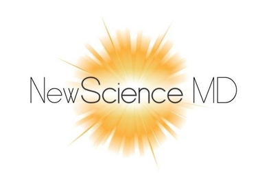 NewScience MD - Englewood, CO