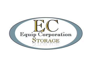 Equipment Corp - New Milford, CT