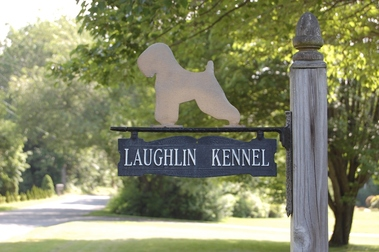 Laughlin Kennel (Reported Closed) - Oxford, MA