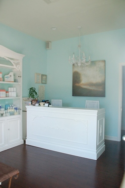 Ricki Criswell Skin Care and Waxing Studio - Studio City, CA