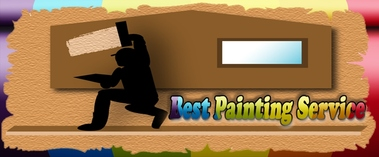Best Painting Service LLC - Madison, WI