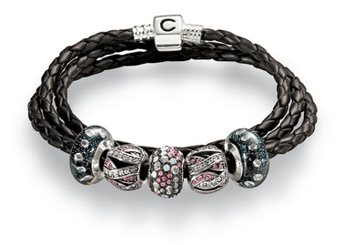 marie 39 s jewelry in waterbury ct 06705 citysearch On marie s jewelry waterbury ct