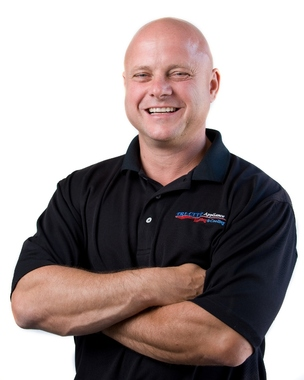 Tri City Heating & Cooling - Milford, CT