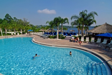 Integra Resort Management - Orlando, FL