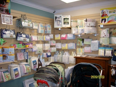Baby Lifestyles - Pleasant Hill, CA