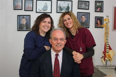 Costanzo Chiropractic - Southington, CT