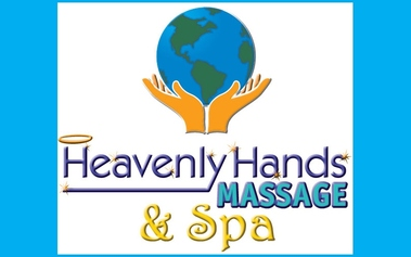 Heavenly Day Spa Reviews