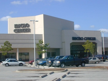 Micro Center Computers & Electronics - Houston, TX
