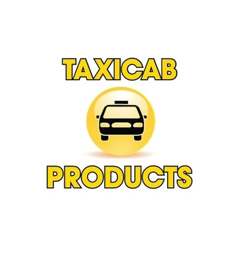 Taxi cab partition inc in bronx ny 10452 citysearch for Mount eden motors inc bronx ny