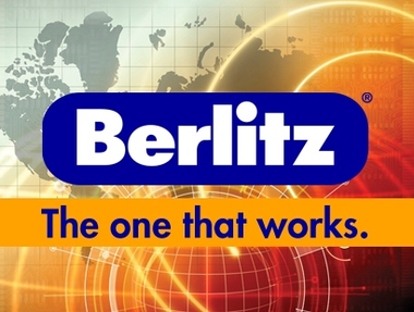 Berlitz Language Center - Washington, DC