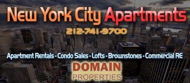 Murray Hill Properties -Sales - Rentals - New York, NY