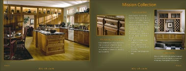 Bay Area Cabinetry - Burlingame, CA