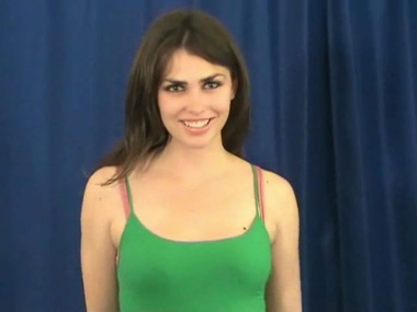 Audition Tape, Inc: Taping actors since 2000 - West Hollywood, CA