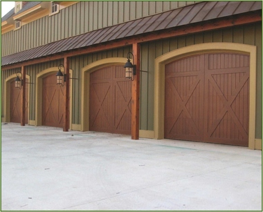 O Brien Garage Doors Citysearch