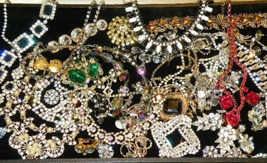 Lizzy's Jewelry Inc. - Marysville, WA