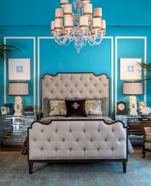 Grace Home Furnishing - Los Angeles, CA